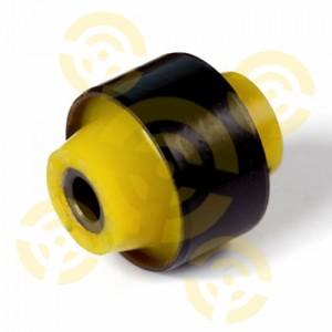 Полиуретановый сайлентблок передней подвески, нижнего рычага, задний TOYOTA WINDOM MCV30 (2001.07 - 2002.11); CAMRY ACV3# (2001.09 - ); ESTIMA T/L ACR30, 40, MCR30, 40 (2001.12 - 2002.04); CAMRY ACV51, ASV5_, AVV50, GSV50