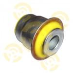 Новая продукция - сайлентблок подрамника NISSAN MURANO 2-06-3287