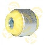 Полиуретановый сайлентблок передней подвески, нижнего рычага, передний NISSAN TEANA 2-06-3723