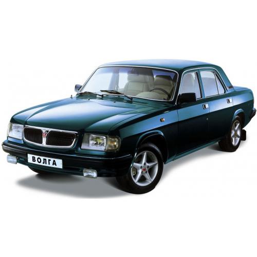 1992 - 1997