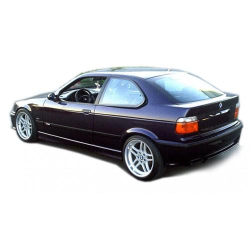 E36 (Compact)