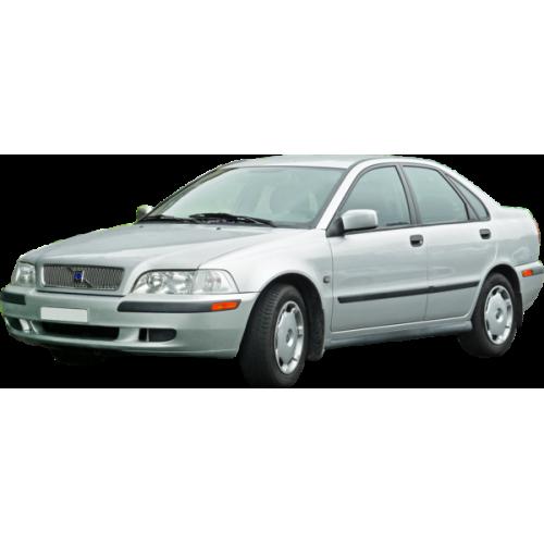 1996 - 2004