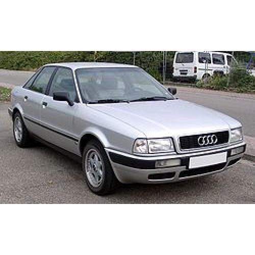 1993-1996