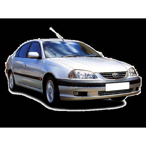 1997 - 2003