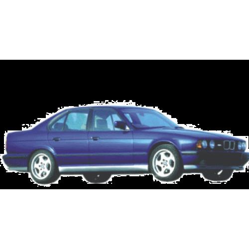 1988 - 1996