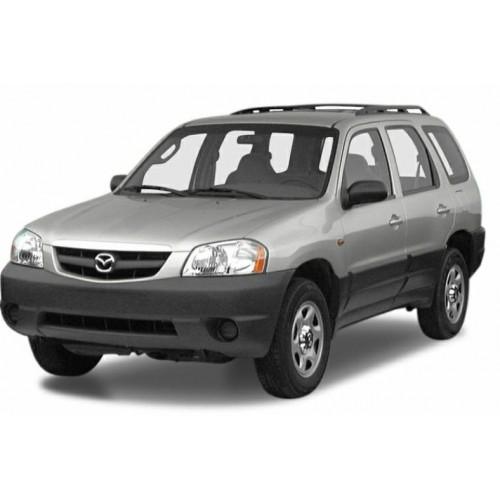 2000 - 2008