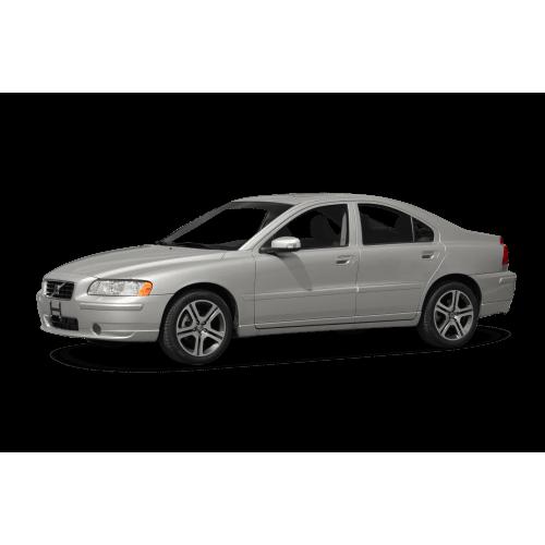 2001 - 2009