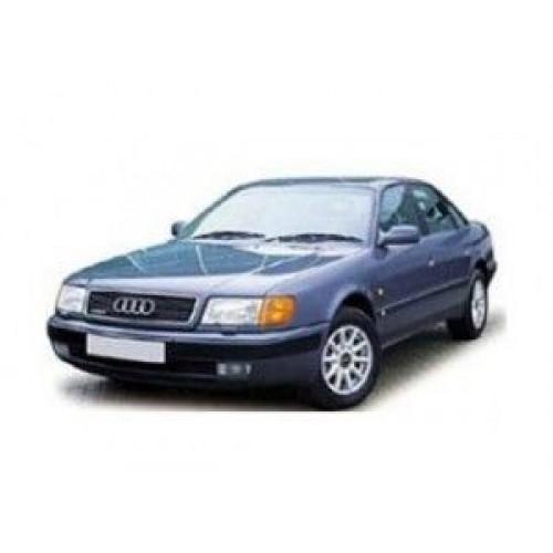 1995-1997