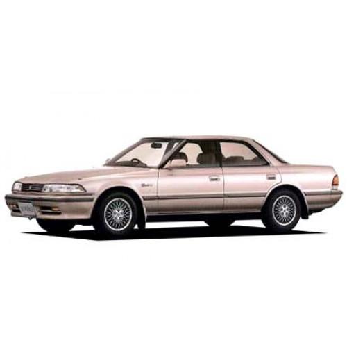 1988 - 1995