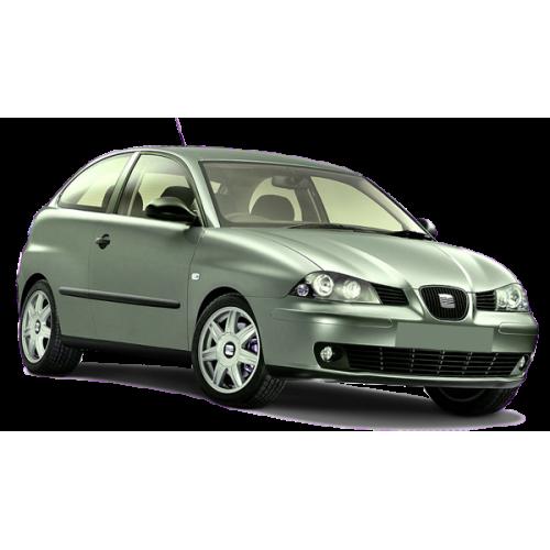 2002 - 2008