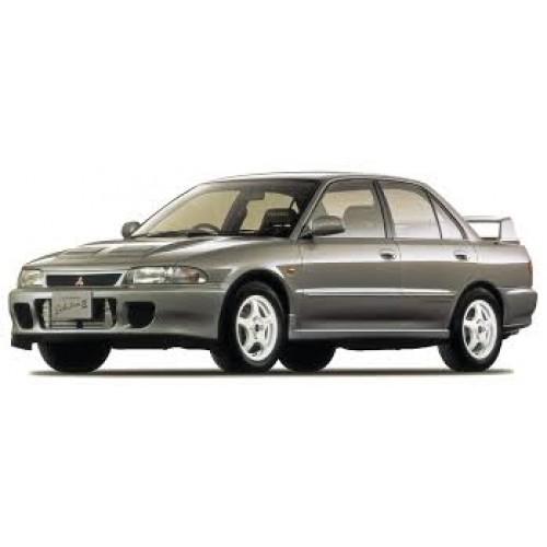 1995 - 2003