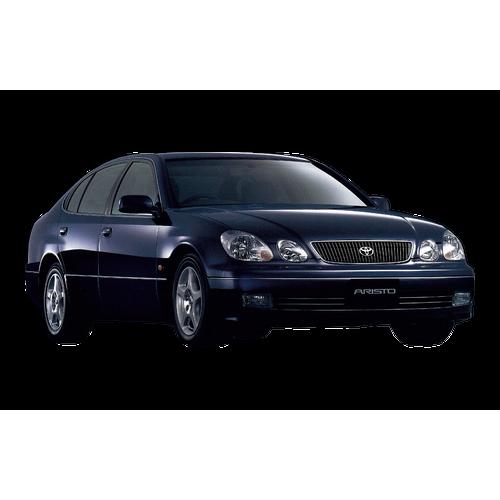 1997 - 2005
