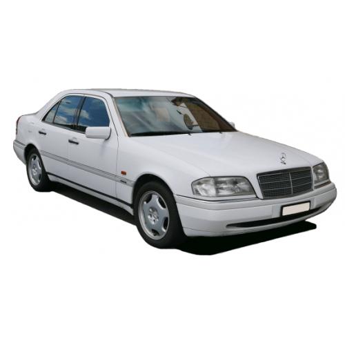 1993 - 2000