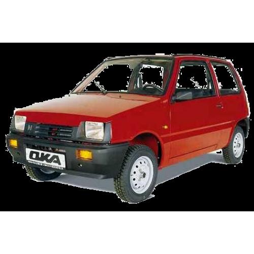1987 - 2008