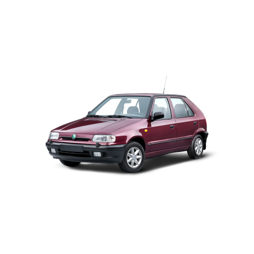1994 - 2001