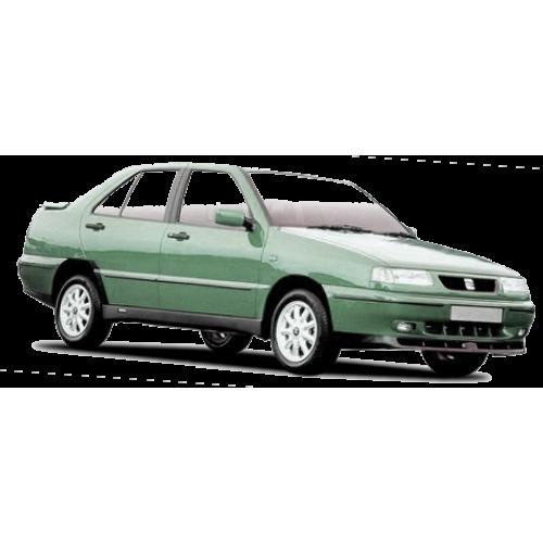 1991 - 1999