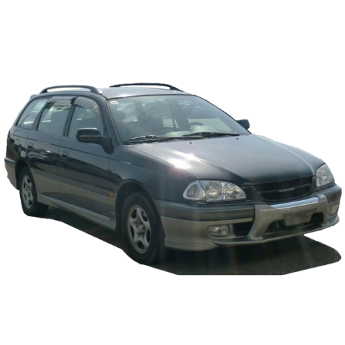 1997 - 2002