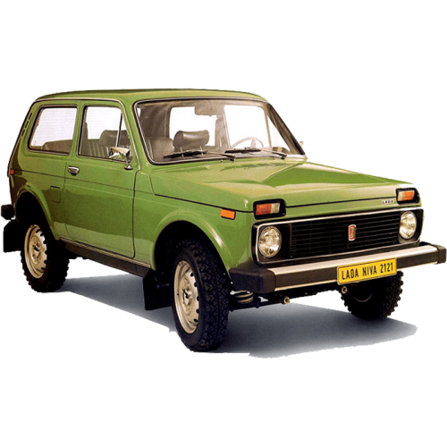 1977 -