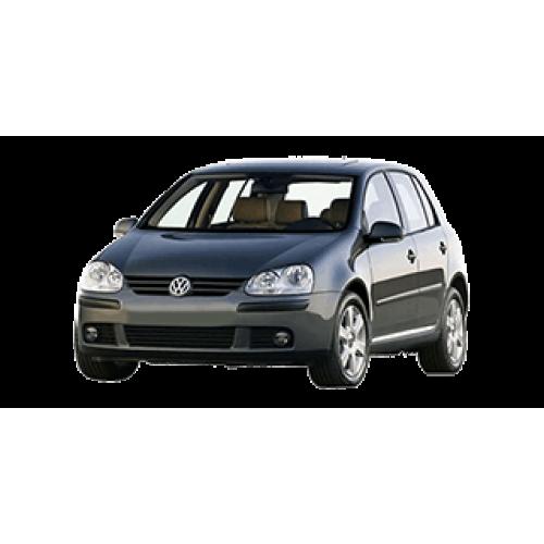2004 - 2006